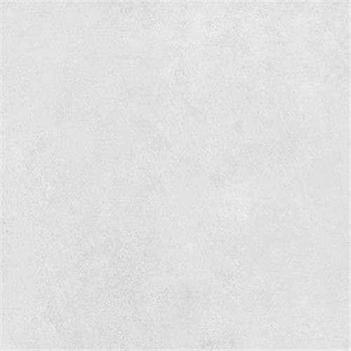 Stark White Nature 47X47