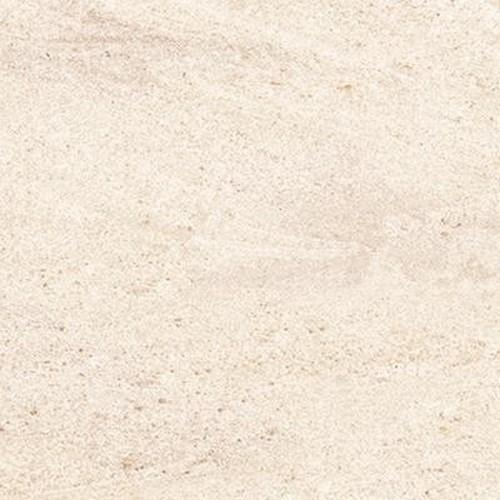 Madagascar Beige - Rectified
