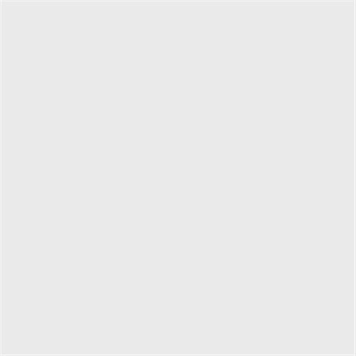 Marmi Blanco 17X17