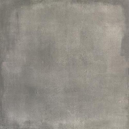 Soho Silver