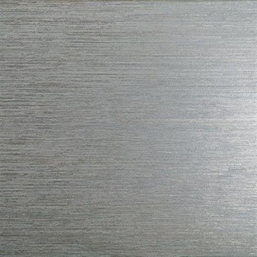 Tissue Silver