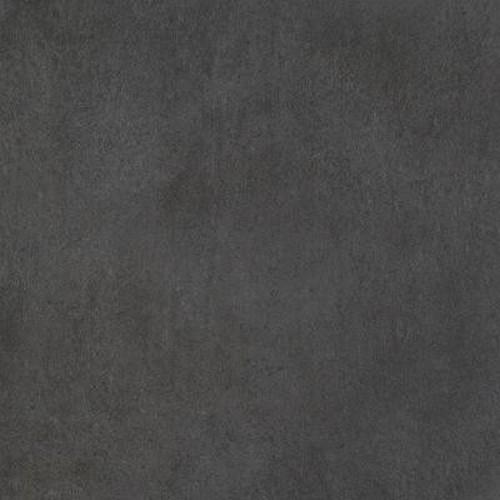 Aston Antracita - Rectified