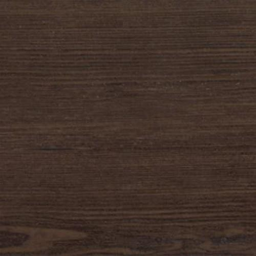 Block Wenge - Rectified