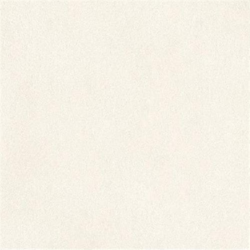 Avenue White Texture 12X24