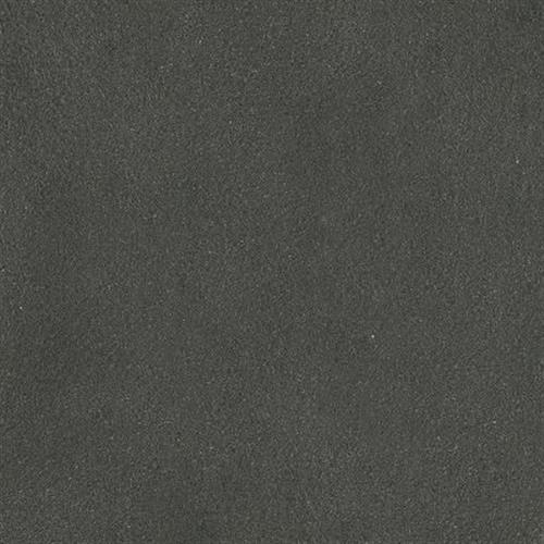Avenue Black Texture 24X24