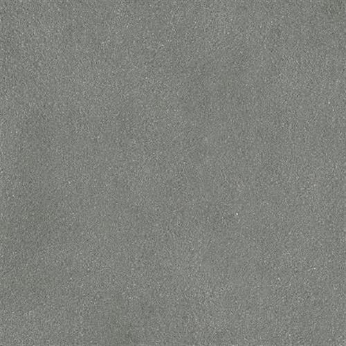 Avenue Grey Texture 24X24