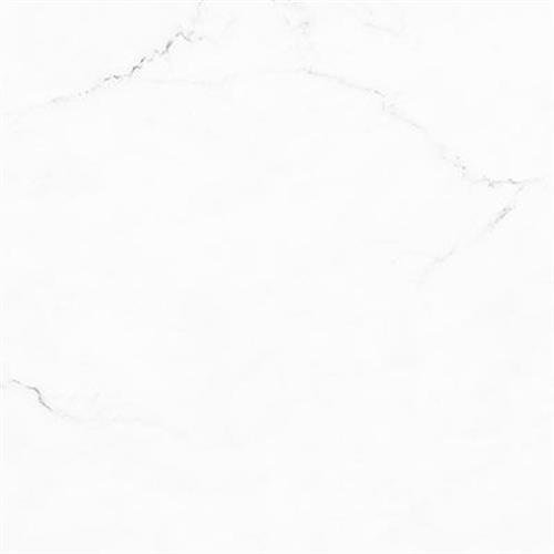 Praga White 24X24