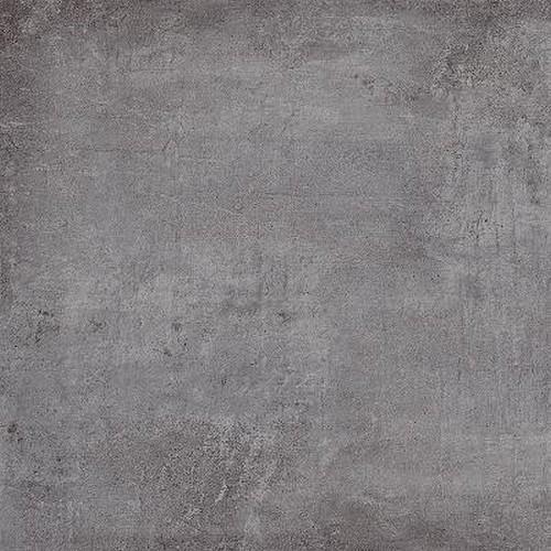 Newport Dark Gray - Rectified