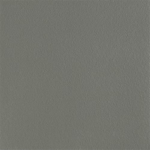 Maker Smoke Texture 23X23