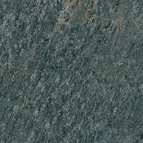 Arizona Antracita - Rectified