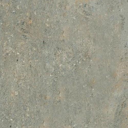 Arizona Stone - Rectified