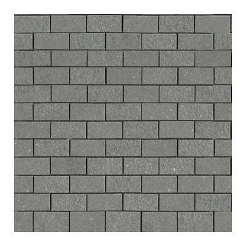 Brick Av Grey Mix - Rectified