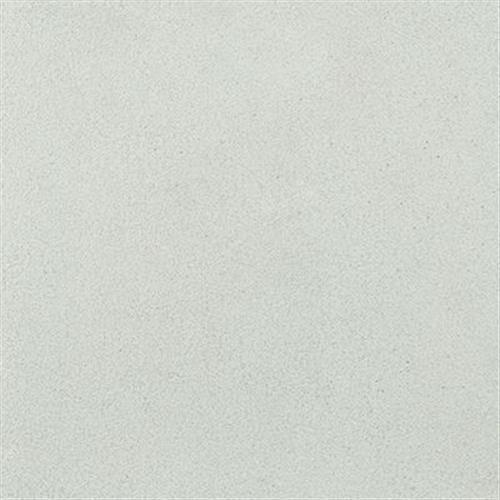 Concept Slate White Texture