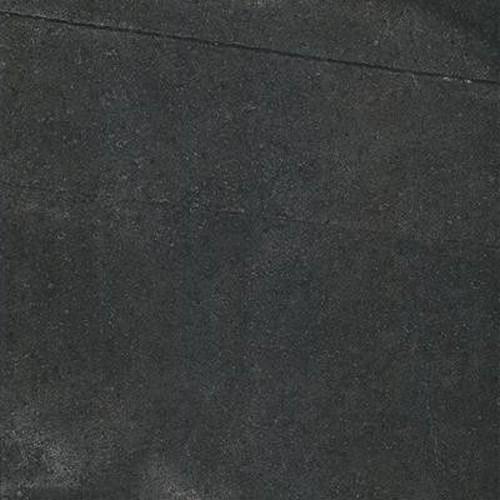 <div>B59E7AF6-EB0E-4A28-A621-5A3413687665</div>