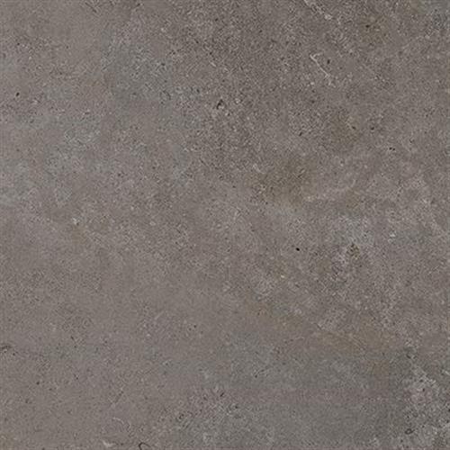 Mosa-River Grey 23X71