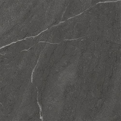 Liem Grey Nature 47X47