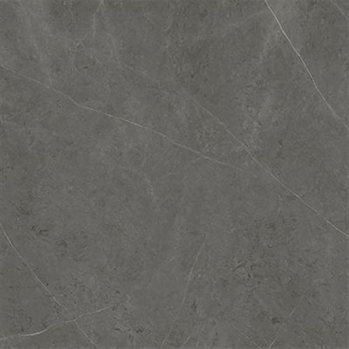 Liem Grey Silk 47X98