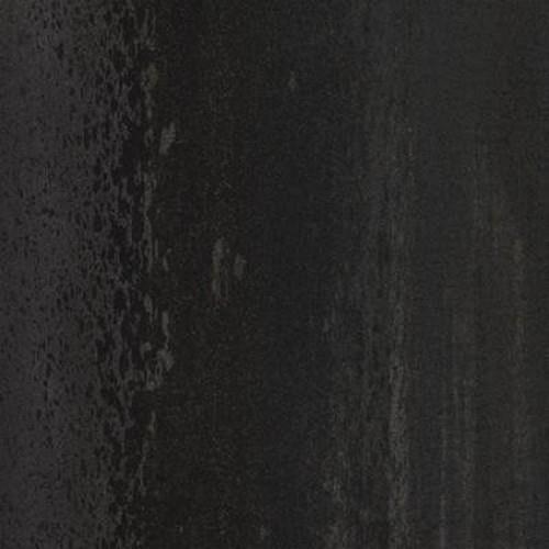Concrete Black Nature - Rectified