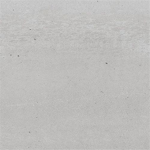 Concrete Grey Nature