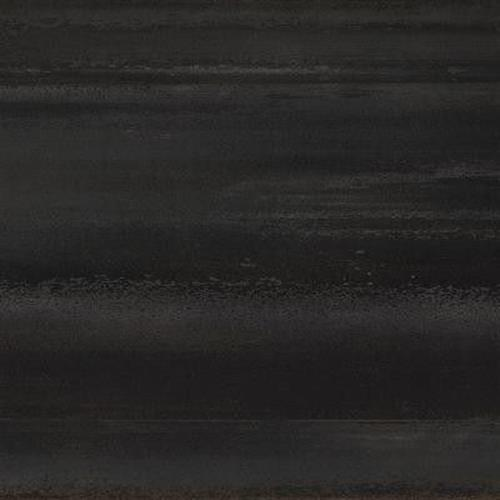 Concrete Black Nature 24X24