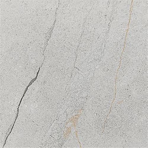 Teide Stone