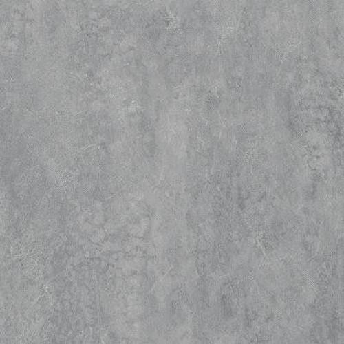Rodano Silver - Rectified