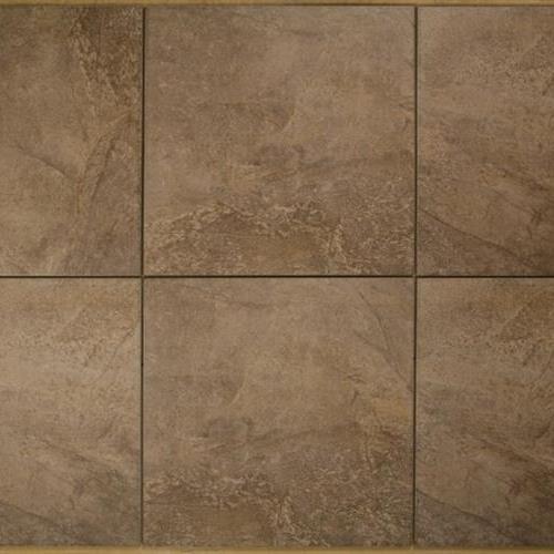Roman Stone Noce Texas Floors Inc Tile Flooring Price