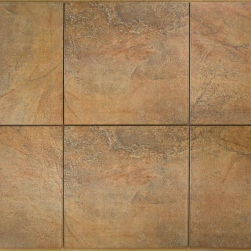 Roman Stone Scabos