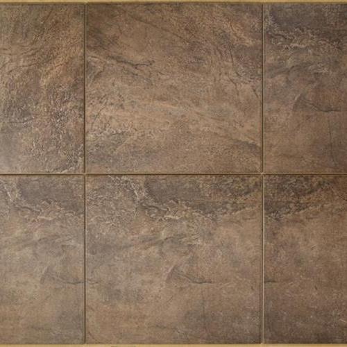 Earthwerks Roman Stone Tile Flooring Flamengo Materials Llc