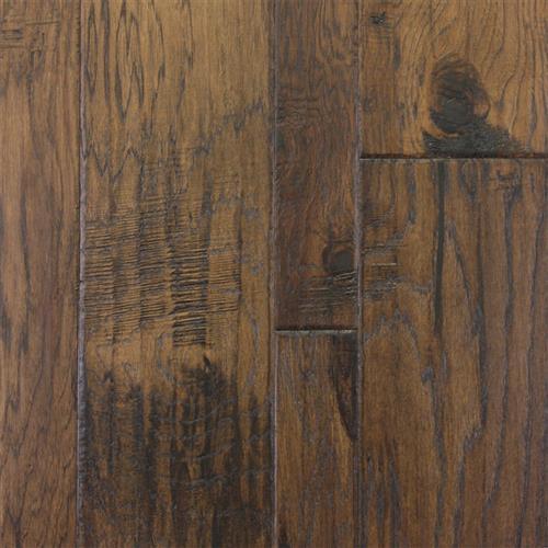 Timberland Thistle