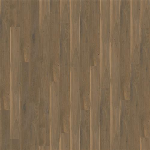 Country Oak Flaxen