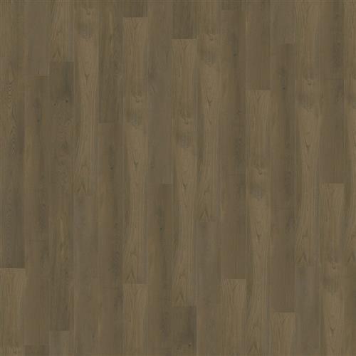 Earthwerks Country Oak Fawn Hardwood St Louis Missouri Flooring