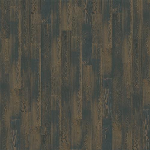 Earthwerks Country Oak Yellow Stone Hardwood St Louis