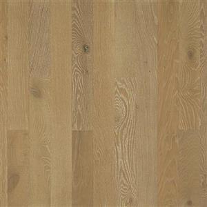 Hardwood Dorado DRI-00 Driftwood