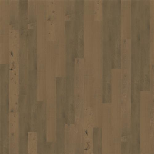 Country Maple Sandstone