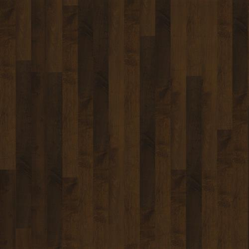 Country Maple Umber