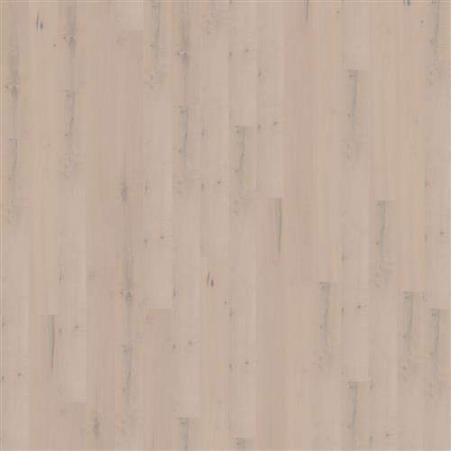 Country Maple Limestone
