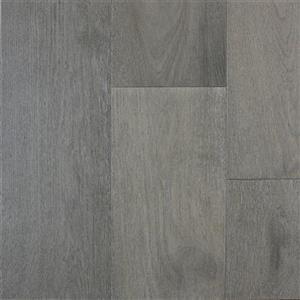 Hardwood Escalera ESC751 Brahma