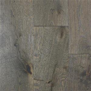 Hardwood Escalera ESC752 Devon