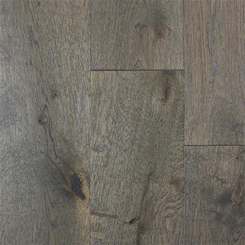 Hardwood Escalera Devon  main image