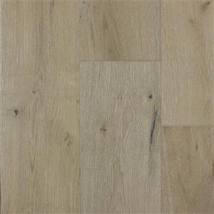 Hardwood Escalera ESC754 Charbray