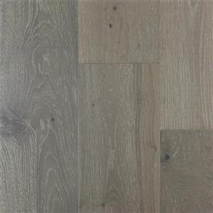 Hardwood Escalera ESC755 Gascon