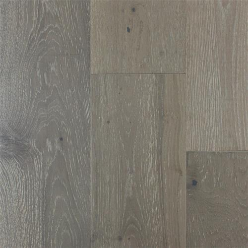 Hardwood Escalera Gascon  main image