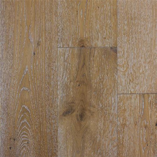 Hardwood Escalera Angus  main image