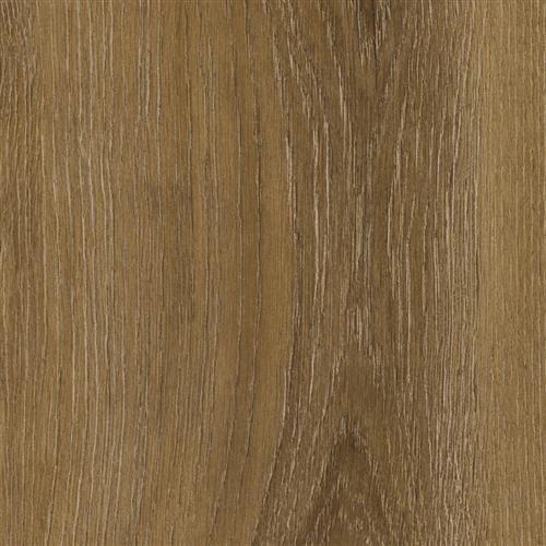 Wood Classic II XL Timberlake