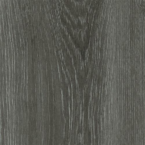 Wood Classic II XL Torres