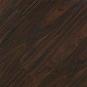 LuxuryVinyl RapturePlank SRP715 Srp715
