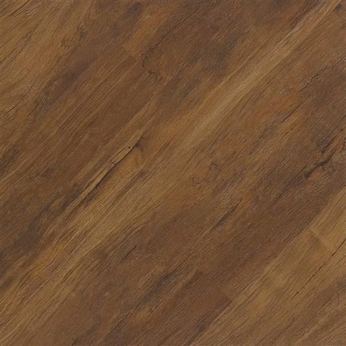 Soledo Plank Msp 451