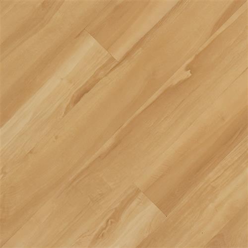 Soledo Plank Msp 453