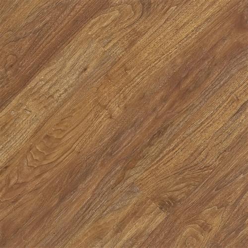 Soledo Plank Msp 454